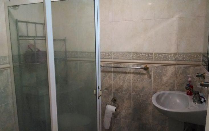 Foto de casa en venta en, las rosas, gómez palacio, durango, 1034393 no 13