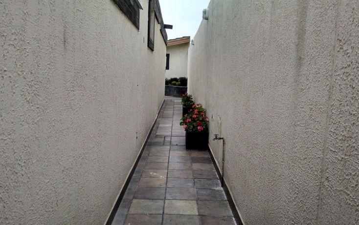 Foto de casa en venta en, las rosas, gómez palacio, durango, 1034393 no 14