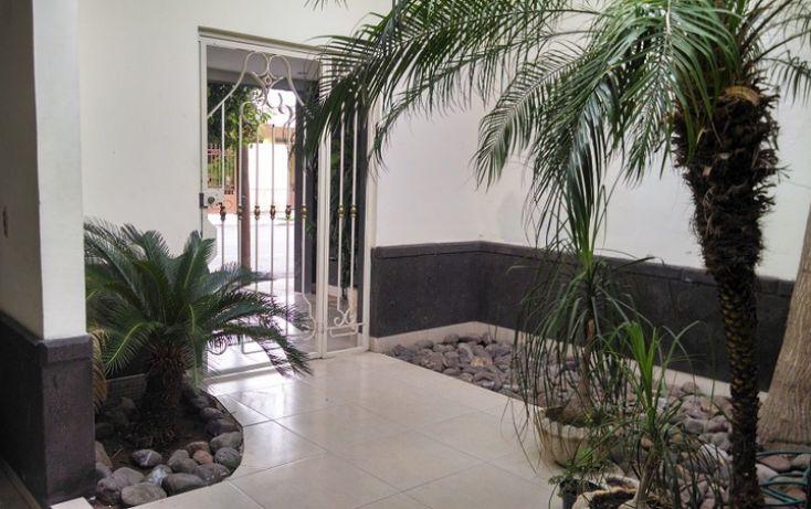 Foto de casa en venta en, las rosas, gómez palacio, durango, 1034393 no 15