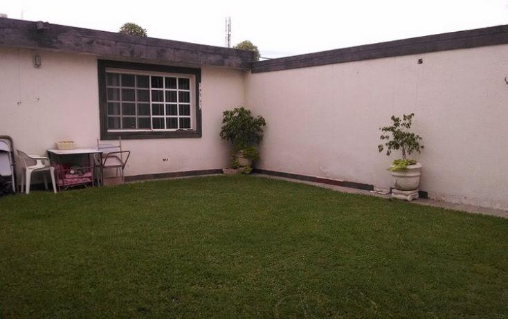 Foto de casa en venta en, las rosas, gómez palacio, durango, 1034393 no 16