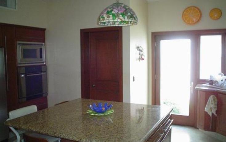 Foto de casa en venta en  , las rosas, gómez palacio, durango, 1076177 No. 02