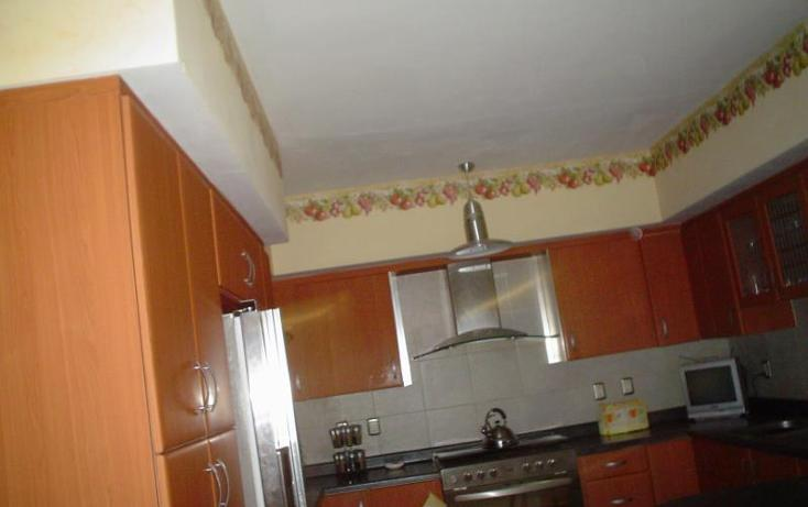 Foto de casa en venta en  , las rosas, gómez palacio, durango, 1076177 No. 05