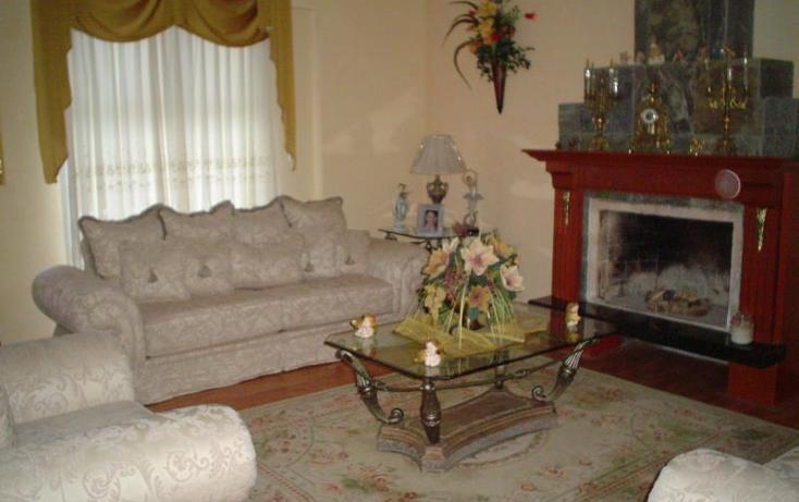 Foto de casa en venta en  , las rosas, gómez palacio, durango, 1076177 No. 08