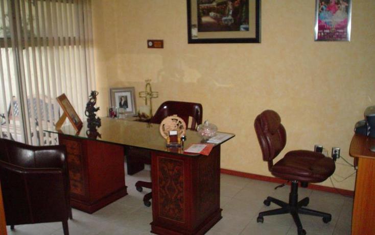 Foto de casa en venta en  , las rosas, gómez palacio, durango, 1076177 No. 10