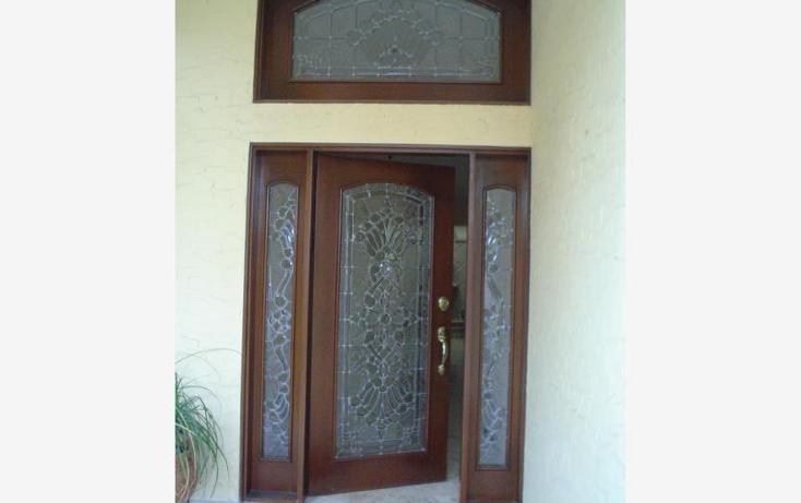 Foto de casa en venta en  , las rosas, gómez palacio, durango, 1076177 No. 12