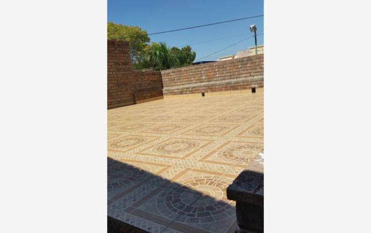 Foto de casa en venta en, las rosas, gómez palacio, durango, 1401489 no 02