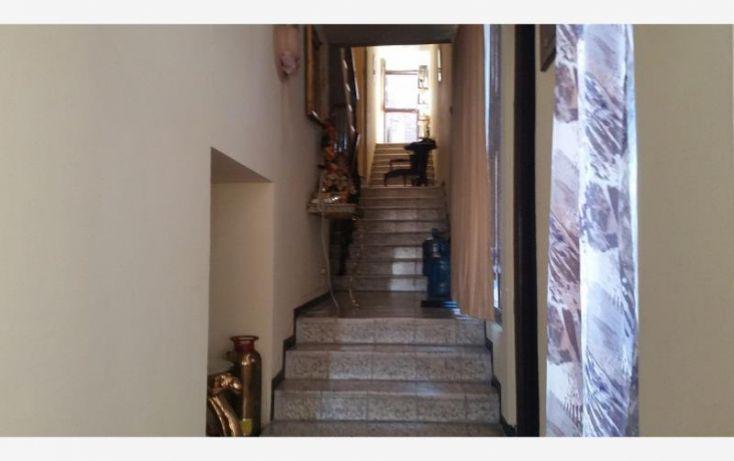Foto de casa en venta en, las rosas, gómez palacio, durango, 1401489 no 05