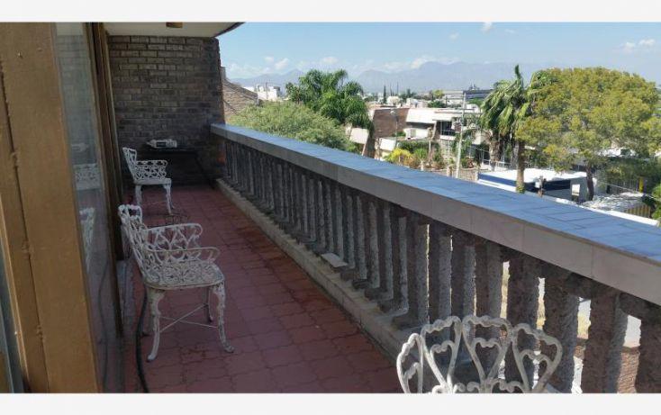 Foto de casa en venta en, las rosas, gómez palacio, durango, 1401489 no 13