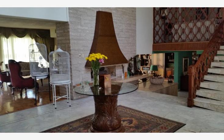 Foto de casa en venta en  , las rosas, gómez palacio, durango, 1528356 No. 15