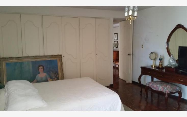 Foto de casa en venta en  , las rosas, gómez palacio, durango, 1528356 No. 19