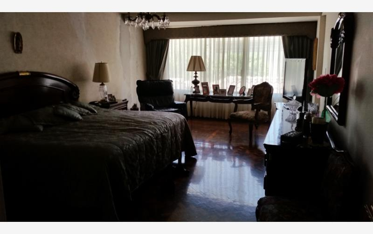 Foto de casa en venta en  , las rosas, gómez palacio, durango, 1528356 No. 20