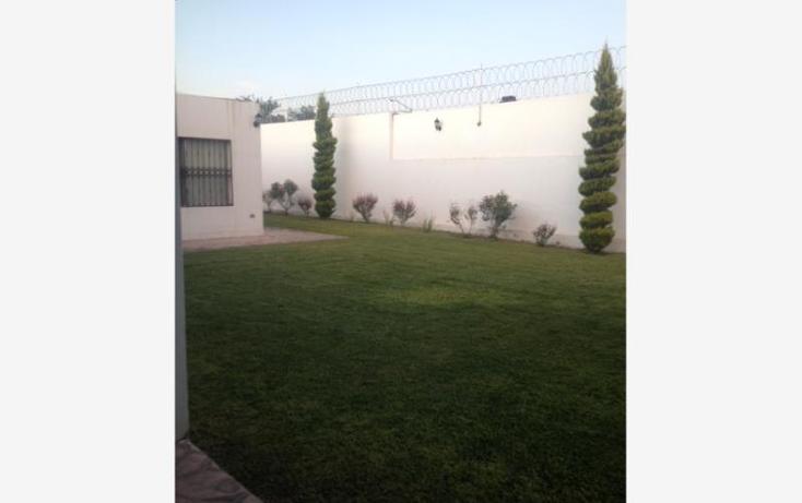 Foto de casa en venta en  , las rosas, gómez palacio, durango, 1539110 No. 20