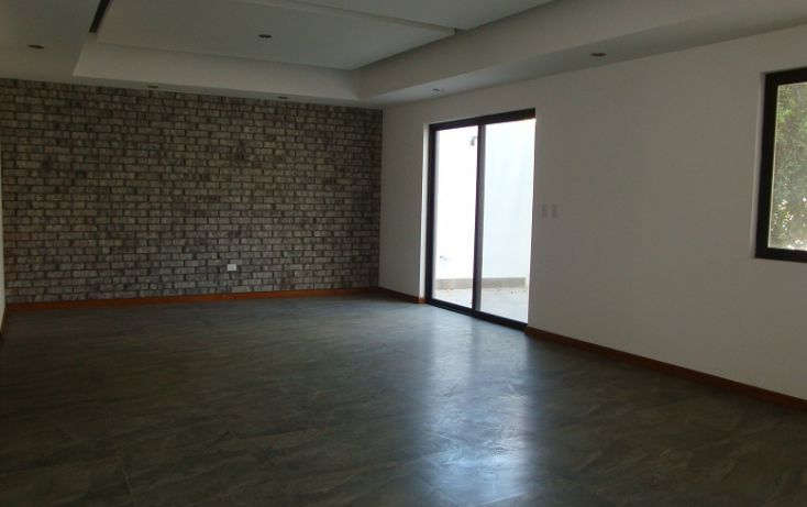 Foto de casa en venta en, las rosas, gómez palacio, durango, 1604028 no 02