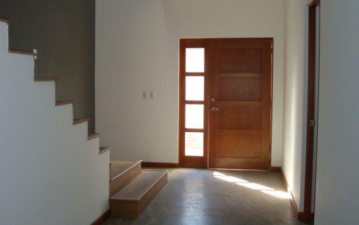 Foto de casa en venta en, las rosas, gómez palacio, durango, 1604028 no 06