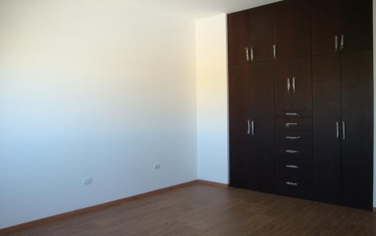 Foto de casa en venta en  , las rosas, g?mez palacio, durango, 1604028 No. 09