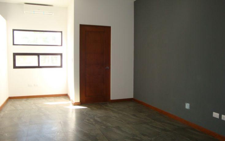 Foto de casa en venta en, las rosas, gómez palacio, durango, 1604028 no 11