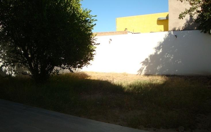 Foto de casa en venta en  , las rosas, g?mez palacio, durango, 1604028 No. 15