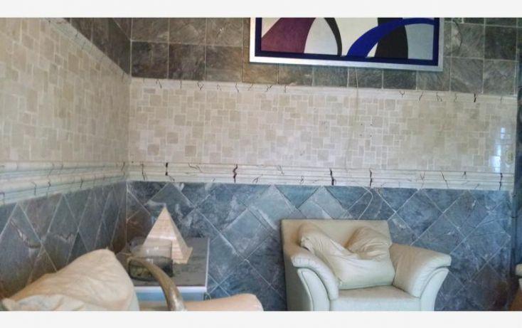 Foto de casa en venta en, las rosas, gómez palacio, durango, 1605656 no 02