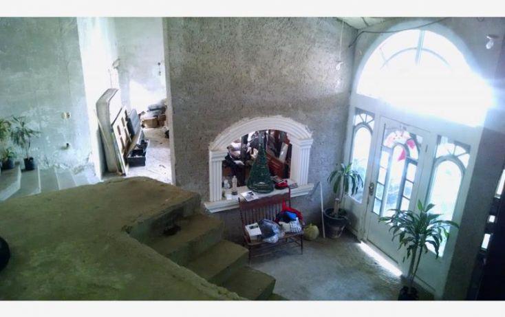 Foto de casa en venta en, las rosas, gómez palacio, durango, 1605656 no 03