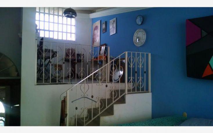 Foto de casa en venta en, las rosas, gómez palacio, durango, 1605656 no 04