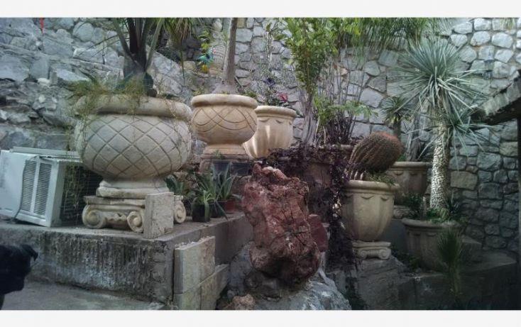 Foto de casa en venta en, las rosas, gómez palacio, durango, 1605656 no 05