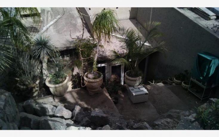 Foto de casa en venta en, las rosas, gómez palacio, durango, 1605656 no 06