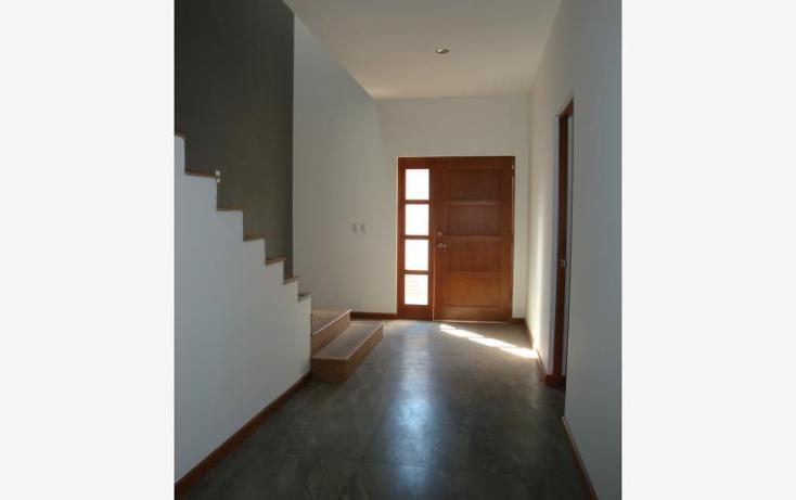 Foto de casa en venta en  , las rosas, g?mez palacio, durango, 1614228 No. 06