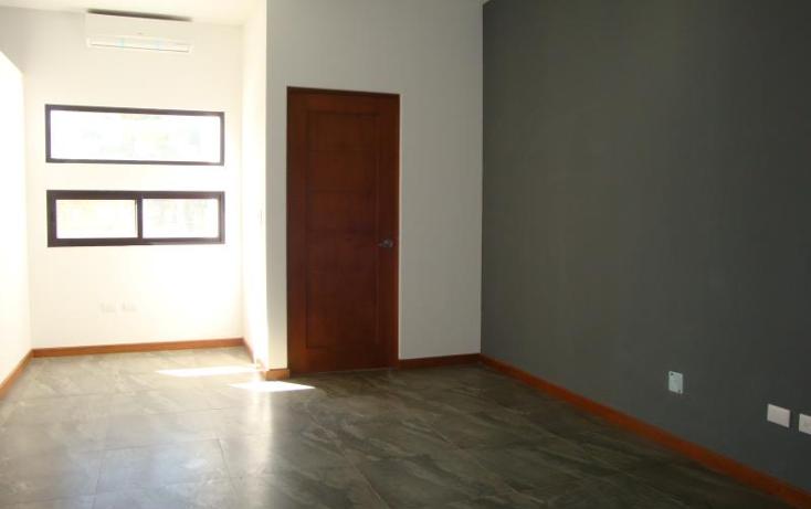 Foto de casa en venta en  , las rosas, g?mez palacio, durango, 1614228 No. 07