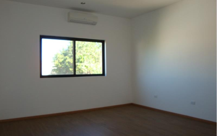 Foto de casa en venta en  , las rosas, g?mez palacio, durango, 1614228 No. 08
