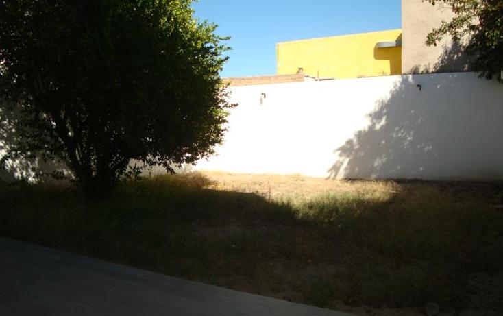 Foto de casa en venta en  , las rosas, g?mez palacio, durango, 1614228 No. 14