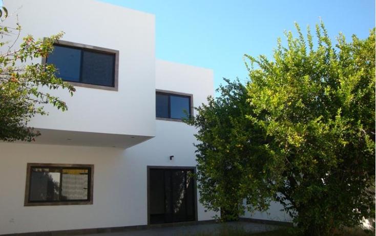 Foto de casa en venta en  , las rosas, g?mez palacio, durango, 1614228 No. 15
