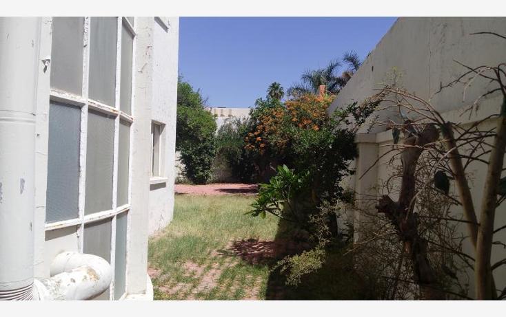 Foto de casa en venta en  , las rosas, gómez palacio, durango, 1899168 No. 02
