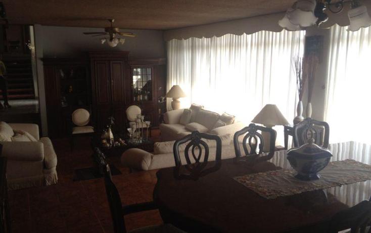 Foto de casa en venta en  , las rosas, g?mez palacio, durango, 383043 No. 06