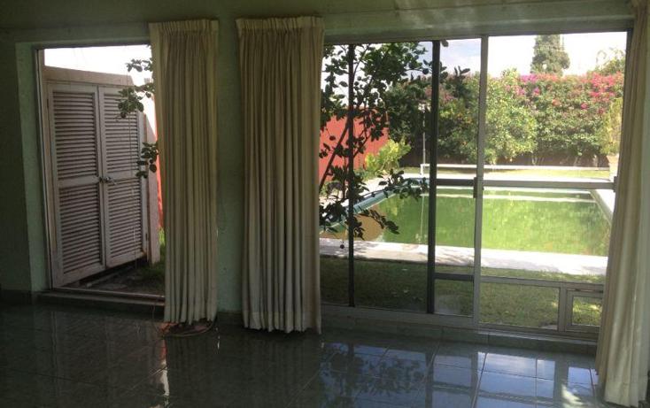 Foto de casa en venta en  , las rosas, g?mez palacio, durango, 383043 No. 07