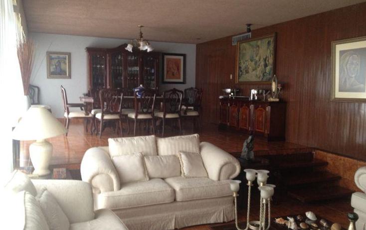 Foto de casa en venta en  , las rosas, g?mez palacio, durango, 383043 No. 08