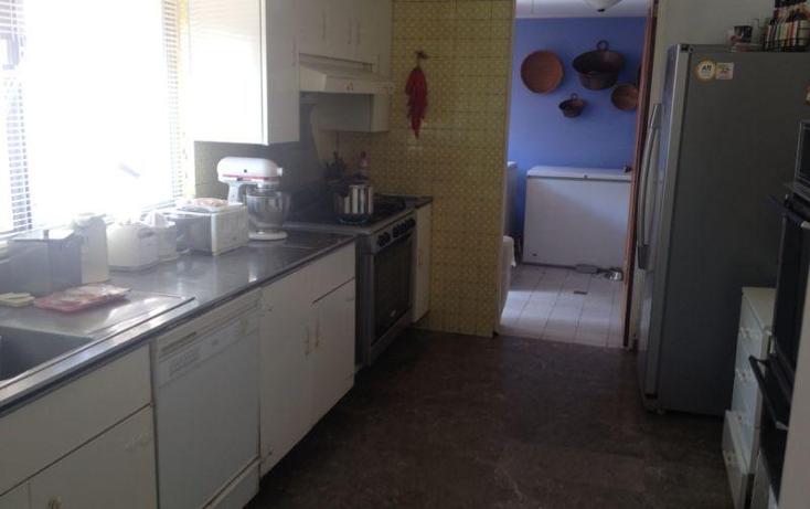 Foto de casa en venta en  , las rosas, g?mez palacio, durango, 383043 No. 09