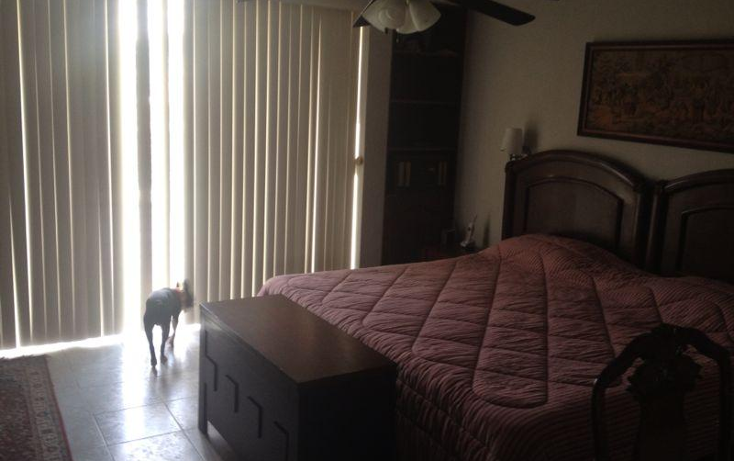 Foto de casa en venta en  , las rosas, g?mez palacio, durango, 383043 No. 11