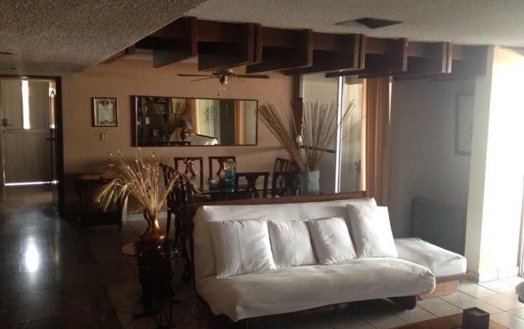 Foto de casa en venta en  , las rosas, g?mez palacio, durango, 383043 No. 20