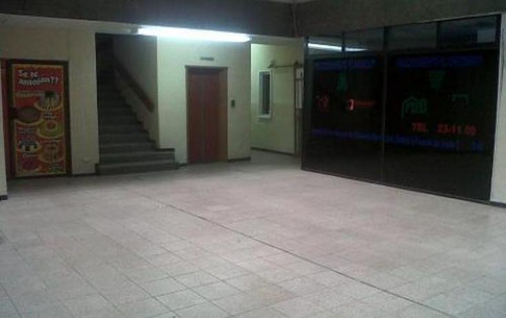 Foto de edificio en renta en  , las rosas, gómez palacio, durango, 397303 No. 03