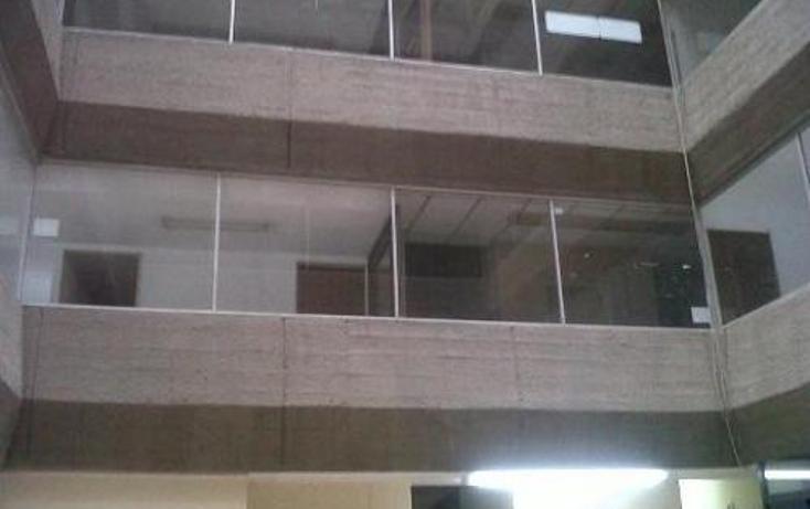 Foto de edificio en renta en  , las rosas, gómez palacio, durango, 397303 No. 04