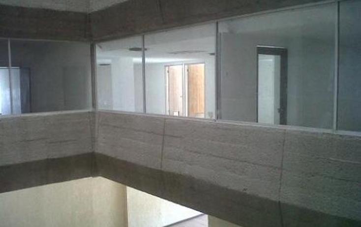 Foto de edificio en renta en  , las rosas, gómez palacio, durango, 397303 No. 05