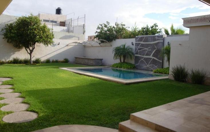 Foto de casa en venta en  , las rosas, gómez palacio, durango, 399585 No. 01