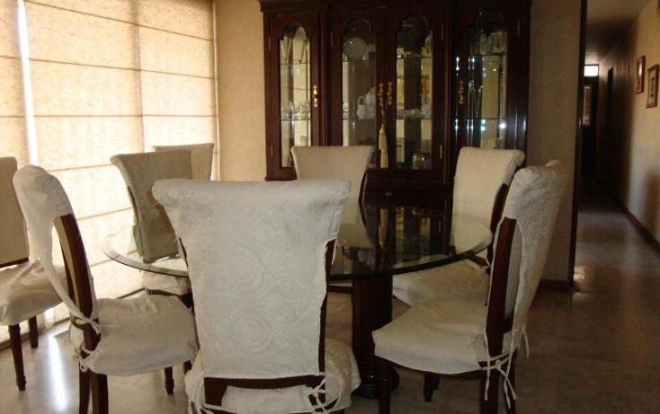 Foto de casa en venta en  , las rosas, gómez palacio, durango, 399585 No. 02