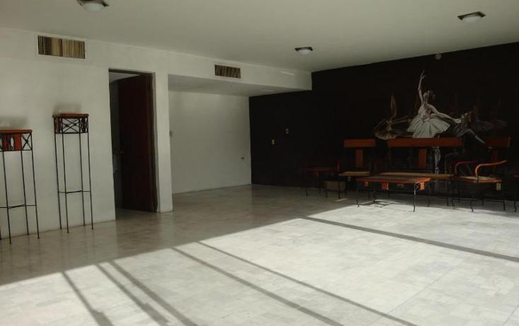 Foto de casa en venta en  , las rosas, gómez palacio, durango, 399585 No. 05