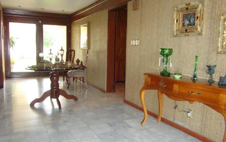Foto de casa en venta en  , las rosas, gómez palacio, durango, 399585 No. 07