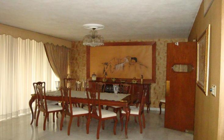Foto de casa en venta en  , las rosas, gómez palacio, durango, 399585 No. 09