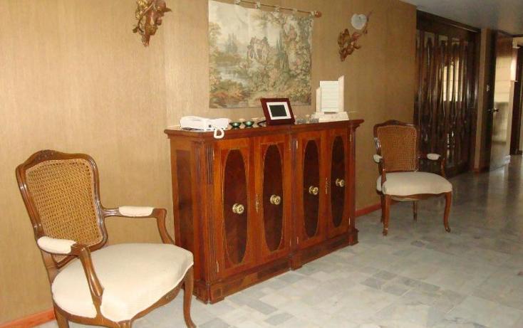Foto de casa en venta en  , las rosas, gómez palacio, durango, 399585 No. 10