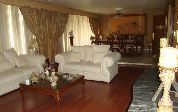 Foto de casa en venta en  , las rosas, gómez palacio, durango, 399585 No. 11