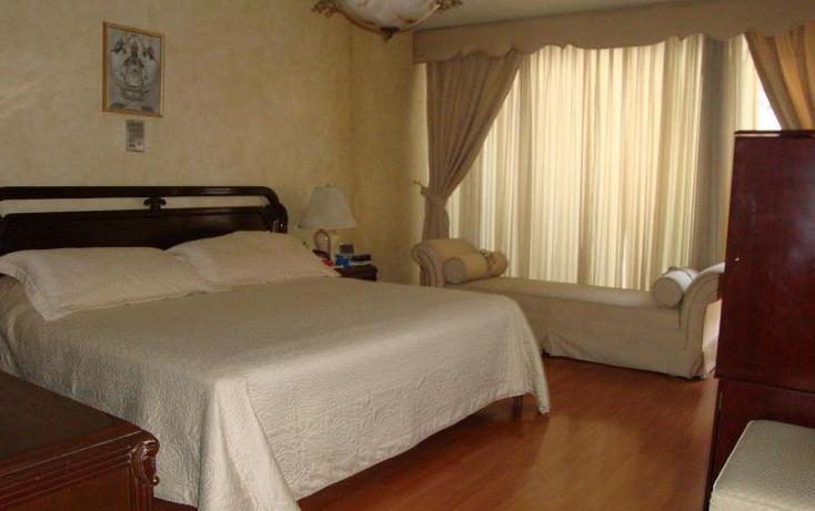 Foto de casa en venta en  , las rosas, gómez palacio, durango, 399585 No. 13