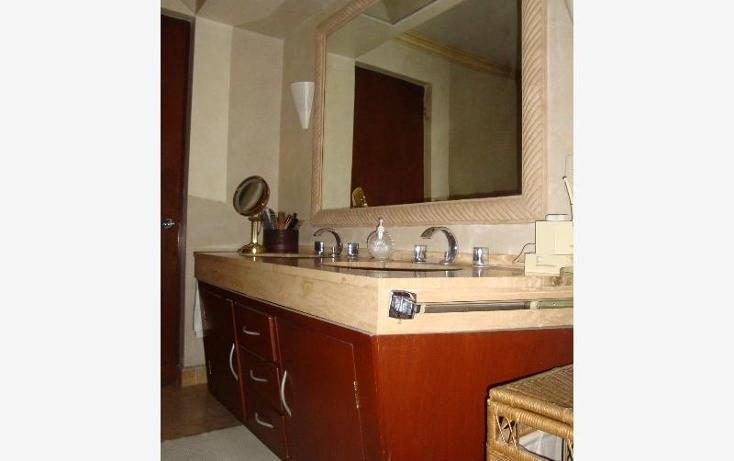 Foto de casa en venta en  , las rosas, gómez palacio, durango, 399585 No. 14